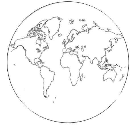 sketch your world drawing 1845435141 how to draw globe draw globe globe