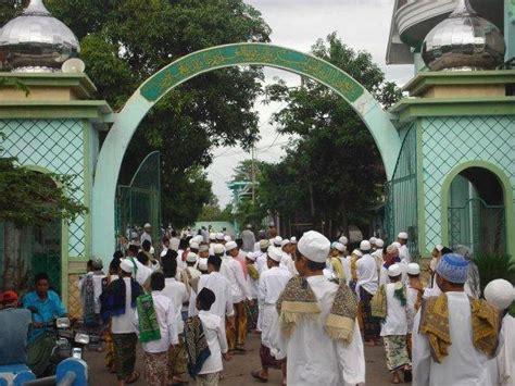 Kasur Busa Bandung suplier kasur busa untuk yayasan dan pondok pesantren