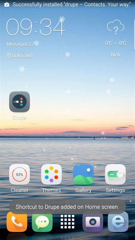 Themes For Sky Launcher | sky launcher superior launch soft for android 2018