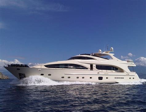small motor boat rental greece motor boat rental with a luxury yachting