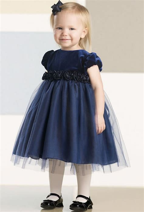 Dress Baby how to style baby dresses looks wardrobelooks
