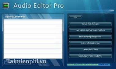 best mp editor software top 5 mp3 editing software best of 2014