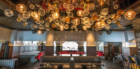 Top Cocktail Bars Singapore by Top 5 Cocktail Bars Singapore Tatler