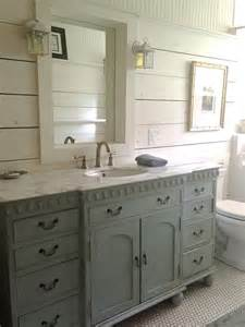 design house cottage vanity bath vanities design indulgence
