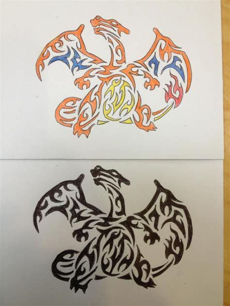 pokemon tattoo designs tattoos tribal search ideas