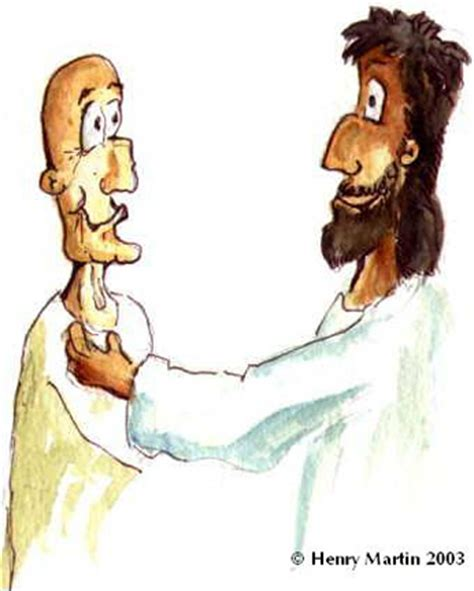 Wedding At Cana Sermon Outline by Free Jesus For Free Clip Free
