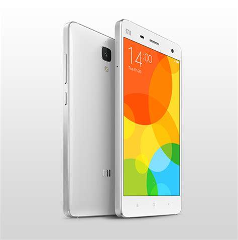 xiaomi terbaru daftar hp xiaomi terbaru harga dan spesifikasi smartphone xiaomi terbaru hp terbaru