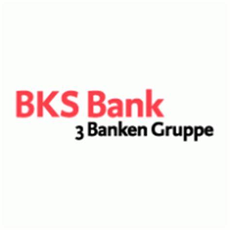 bks bank banking login bks bank fuer kaernten und steiermark logo vector eps