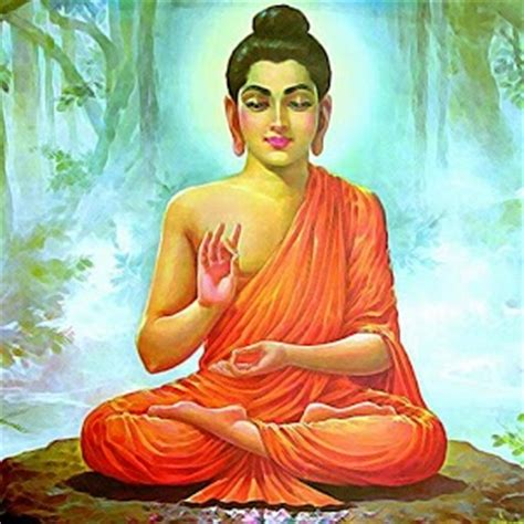 biography of buddha book buddhacha sandesh android apps on google play