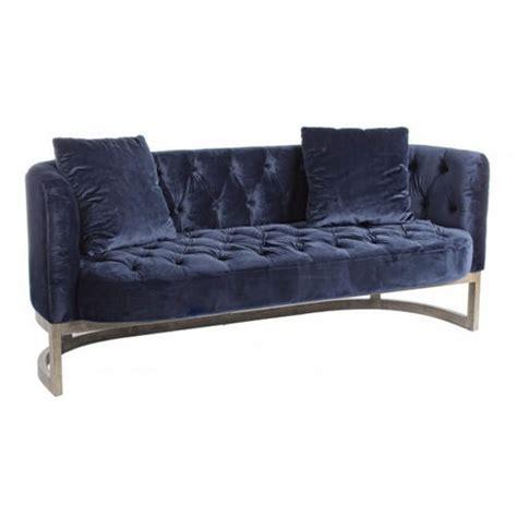 divano provenzale divano provenzale zottoz industrial sala da pranzo