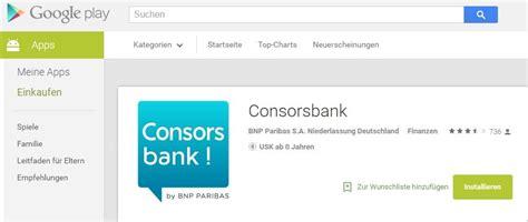 hometalk android apps auf google play consorsbank erfahrungen cortal consors im broker test