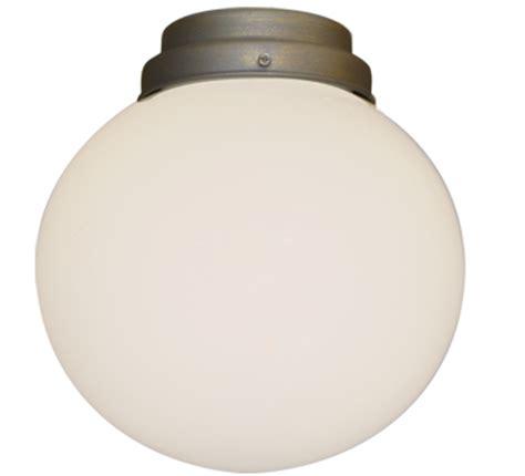 Circular Ceiling Fan by 111 Adaptable Ceiling Fan Light