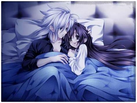 imagenes de amor y amistad en anime dulces imagenes anime de amor imagenes de anime
