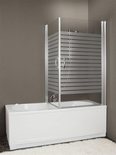 sopra vasca sopra vasca de luxe bosisio box doccia