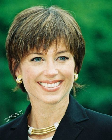 picture of dorothy hamill wedge haircut livesstar com short wedge hairstyles dorothy hamill wedge haircut
