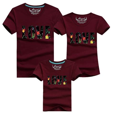 Cheap Matching Shirts Cheap Matching Polo Shirts For Family Find Matching Polo