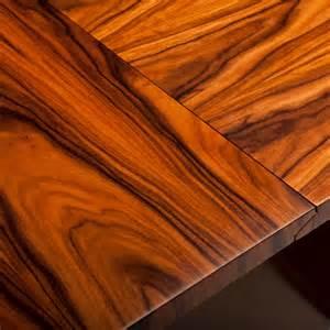 gallery for gt beautiful walnut wood grain