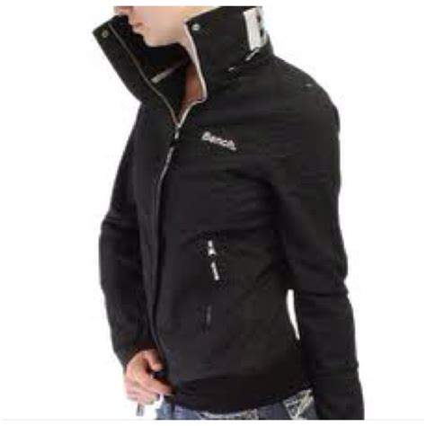 bench outerwear 17 best images about down jackets shiny skiing on pinterest down vest puffer