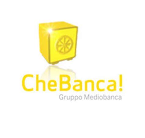 Conto Deposito Che Banca by Pronti Contro Termine Chebanca Finanzaok