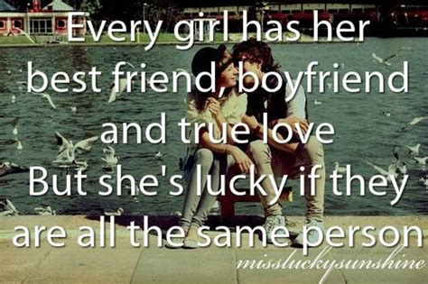 When Your Friends Husband Or Boyfriend Comes On To You by Best Friend Boyfriend And True Especially When Mine