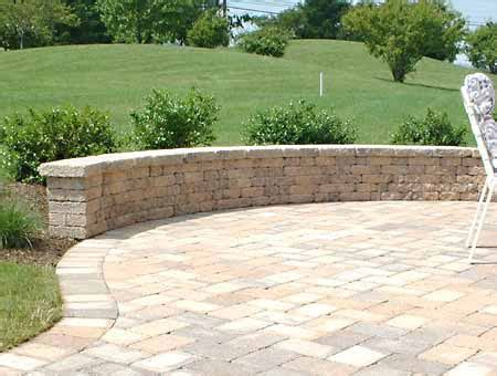 Simple Patio Designs With Pavers Simple Patio Ideas With Pavers Landscaping Gardening Ideas