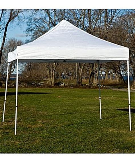 Portable Outdoor Tent Canopy Product Displays Retail Fixtures Point Of Purchase