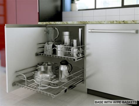 ikea kitchen cabinet accessories five free ikea kitchen design hacks