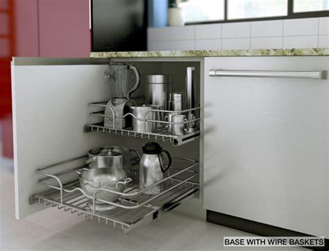 Five FREE IKEA Kitchen Design Hacks