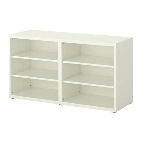 best 197 shelf unit height extension unit white