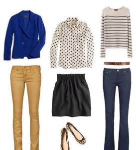 Womens Apparel Thredup Refer Friends To The New S Clothing Shop