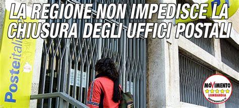numero uffici postali in italia poste italiane orari uffici perugia