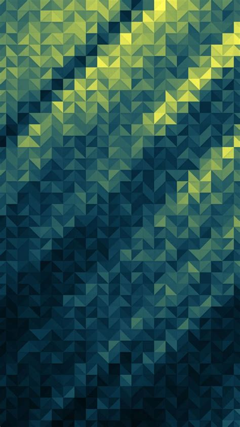 cube pattern wallpaper abstract wallpapers 28617 wallpaper abstract cube pattern hd abstract 15514