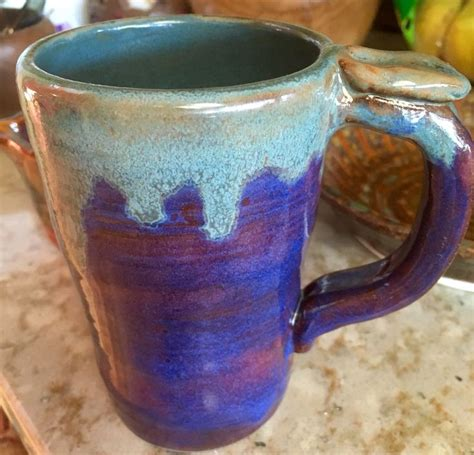 best 25 glazing techniques ideas on pinterest pottery best 25 amaco glazes ideas on pinterest glazing