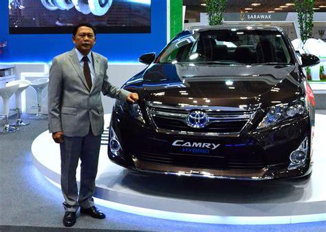 subaru showroom malaysia subaru malaysia cars price mpv 2014 autos post