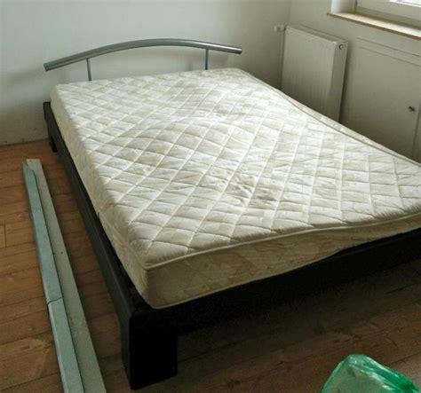 futonbett niedrig was ist ein futonbett was ist ein futonbett ebenbild das