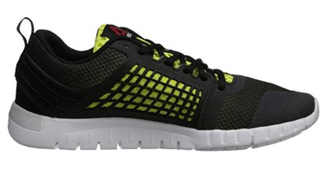 shoes with support and comfort reebok running shoes better feet for fighters in the gym