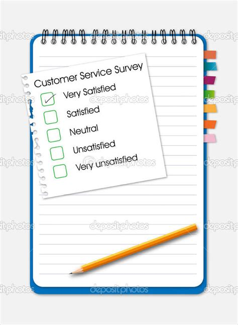 customer comment card template customer comment card 7 free psd eps vector free
