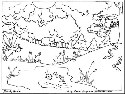 Gods Coloring Pages by Free Printable Coloring Pages Gods Creation The Jinni