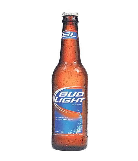 how many carbs in a can of bud light how many carbs in a bud light decoratingspecial com