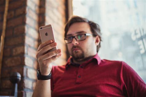 iphone 6s czyli najlepszy iphone od wynalezienia iphone a recenzja i wideo spider s web
