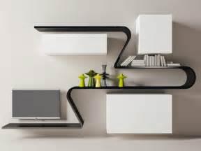 unique wall shelves creative wall shelves design ideas interior design ideas