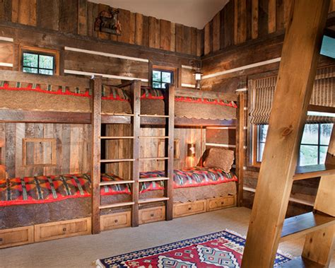 cool bunk bed ideas cool bunk bed ideas cool wooden bunk bed loft design