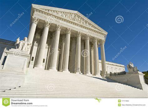 us supreme court closeup of details royalty free stock us supreme court royalty free stock photo image 17111855