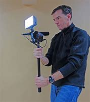 Image result for tripods