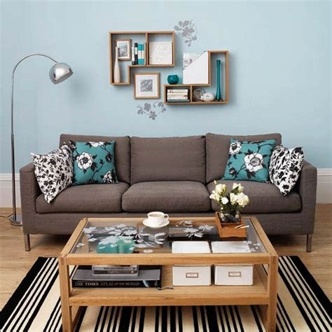 Home Decor Ideas Living Room Diy Living Room Decor Ideas Diy Home Decor