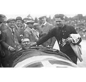 1925 Belgian Grand Prix  Wikipedia