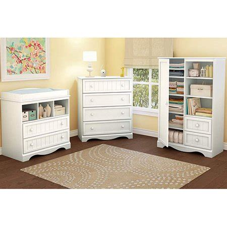 south collection furniture south shore nursery and bedroom furniture