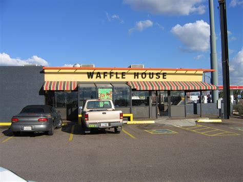 waffle house wiki file waffle house jpg wikimedia commons
