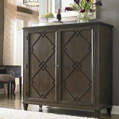 Bastille Bar Cabinet Bastille Cabinet Bar Studio Design Gallery Best Design