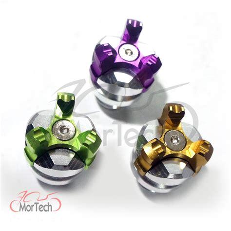 kumpulan harga variasi aksesoris motor modifikasi yamah nmax